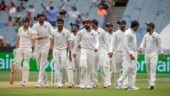 India beat Australia by 137 runs to win 1st ever Boxing Day Test Down Under