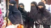 AIMPLB to approach Supreme Court if ordinance on triple talaq is approved by Parliament