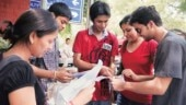 UPSC Main Exam Result 2018 declared! Check now @ upsc.gov.in