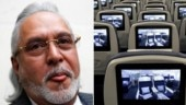 Vijay Mallya to ED: 300 bags? Next you'll say I booked the whole flight