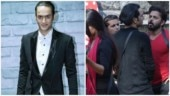 Bigg Boss 12: Vikas Gupta is rooting for these three contestants