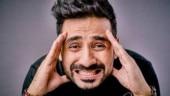 Go Goa Gone actor Vir Das turns writer for his next film Happy Patel