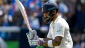 India vs Australia: Virat Kohli booed at MCG and made to wait at the crease after tea