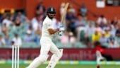Virat Kohli faster than Don Bradman to 1000 Test runs in Australia