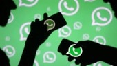 WhatsApp says child pornography vile, has no place on messaging platform