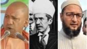 Fact Check: The Nizam of Hyderabad never fled as Yogi Adityanath claimed