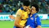 IPL 2019 Auction: Sachin Tendulkar excited as class of 2011 reunites at Mumbai Indians