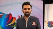 IPL 2019: Zaheer Khan appointed Mumbai Indians' Director of Cricket Operations