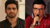 Amaal Malik on #MeToo accusations against uncle Anu Malik: I don't consider him family