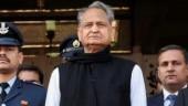 Rajasthan govt reverses Atal Seva Kendra's name to go back to Rajiv Gandhi Seva Kendra