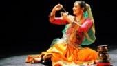 A Season of Dance   Dance