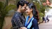 Rajkummar Rao reveals what girlfriend Patralekhaa told him about her insecurities