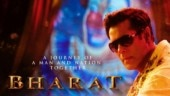 Bharat teaser out: Salman Khan promises a patriotic blockbuster on Eid 2019