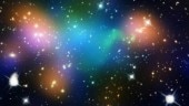 dark matter, dark matter heating, dwarf galaxy, star formation, dark matter heating
