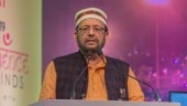 Roads widened in Prayagraj for Kumbh: UP minister