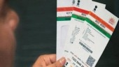 Bill passed in Lok Sabha for voluntary Aadhaar linkage: What you need to know