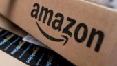 Looking for a job? Amazon India has 1,286 openings for you