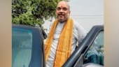 Mood of the Nation: The BJP machine begins to rattle