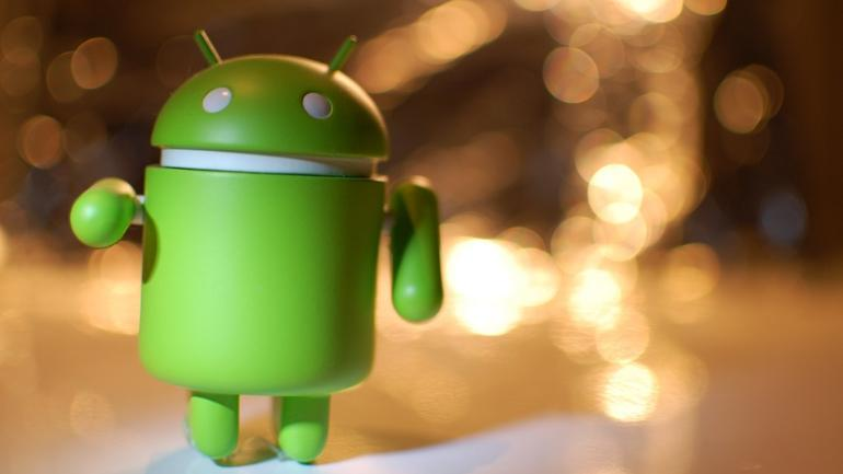 Android Q might let you reverse app updates - Technology News