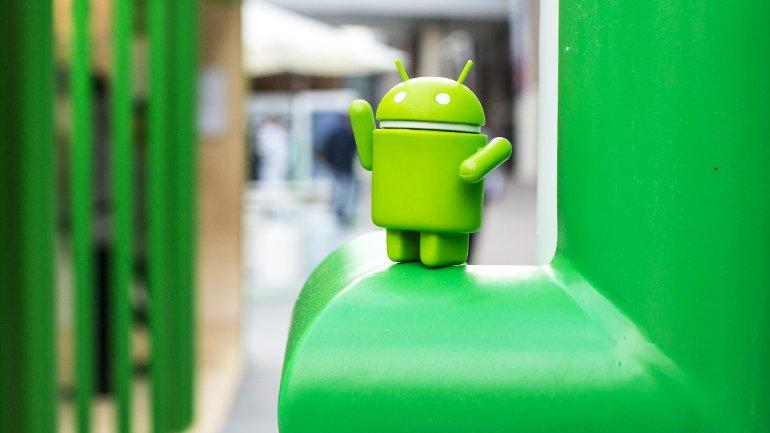 In 2 months 112 risky Android apps deleted from Google Play