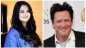 Kill Bill actor Michael Madsen joins Anushka Shetty and Madhavan in Silence