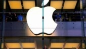 Apple says its battery replacement program hurt iPhone sales