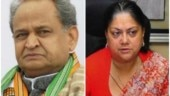 BJP lashes out at Rajasthan govt's decision to cancel MoUs