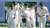 2nd Test: Australia seek Sri Lanka relief after tumultuous year