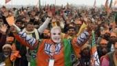 India on brink of communal violence before Lok Sabha polls, says US spymaster
