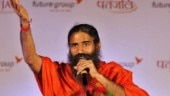 Vedic university coming up soon, to be run by Patanjali, may be headed by Baba Ramdev