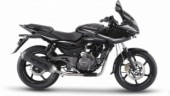Bajaj Pulsar 180F to come with semi-fairing like Pulsar 220F, rumoured to be priced at Rs 86,500