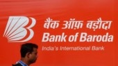 Bank of Baroda increases minimum balance amount by 100%, save more to escape fine