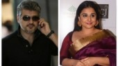 AK59: Ajith's Pink remake full cast and crew revealed. See here