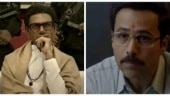 Cheat India makers on avoiding clash with Thackeray: There was no pressure