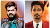 Indian 2: Simbu replaced by Siddharth in Kamal Haasan film?