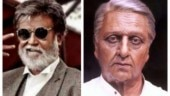 Rajinikanth was Shankar's first choice for Indian but Superstar turned it down