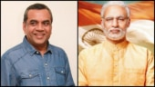 Paresh Rawal takes a dig at Vivek Oberoi: No one can play PM Modi better than me