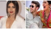 Bhumi Pednekar wants to date Nick Jonas. Is Priyanka Chopra listening?