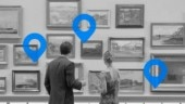 Bluetooth 5.1 will come with location tracking but don't fear, it won't spy on you