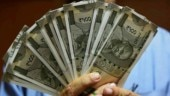 Rs 22,00,00,00,000: This is what India's richest 1 per cent earned every day in 2018