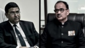 CBI vs CBI row boosted people's trust in agency, say 41% polled Indians: Mood of the Nation poll