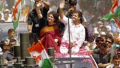 Will form Congress govt in UP, coalition govt at Centre: Rahul on Priyanka's big leap