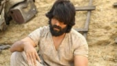 KGF box office collection day 15: There is no stopping this Yash film