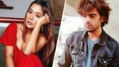 Sara Khan to Mohit Malik: TV actors want new government to fight graft, crimes against women