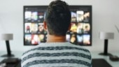 DTH plans from Feb 1: Rs 100 for 100 SD channels, here is how monthly TV bill will change due to TRAI rules
