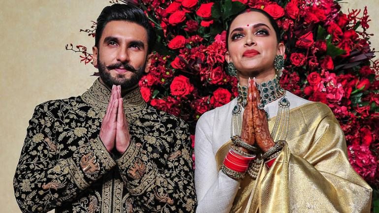 Ranveer Singh After Wedding With Deepika Padukone I Am A Proper