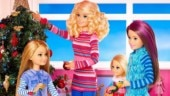 Barbie will soon be 60: Know the story of doll which teaches girls, they can be anything