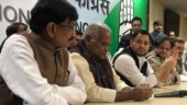 Bihar Congress to RJD on seat sharing: All mahagathbandhan partners need to compromise