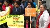 51 women below 50 have entered Sabarimala: Kerala