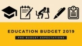 Education Budget 2019: From tax-free education to an upskilling allowance, here's what education experts want